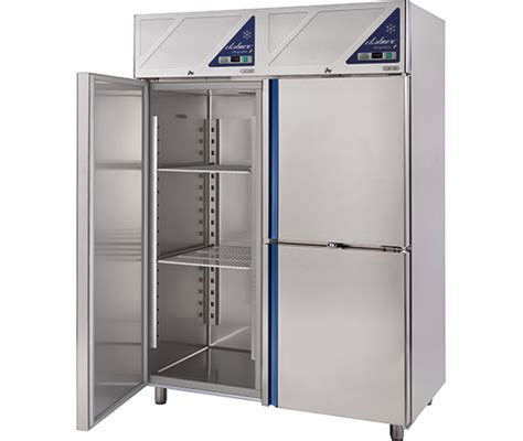 armadio con umidita armadi a temperatura controllata