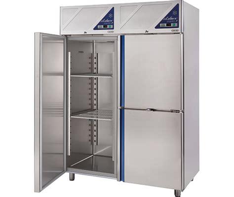 deumidificatore da armadio armadio con umidita gli armadi humidor aldano aldano