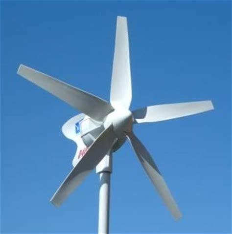 eolico per casa mini eolico casa vento energia elettrica