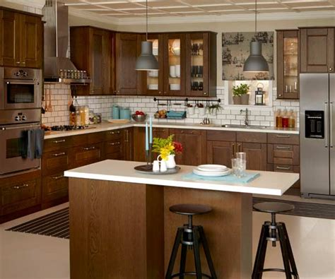 lowes design your own kitchen kitchen fascinating kitchen cabinets lowes ideas maple