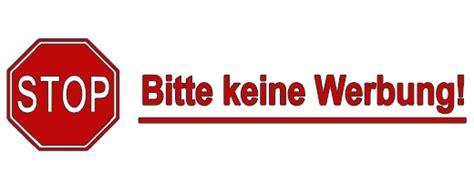 Bitte Keine Werbung Aufkleber München by Niederwald Related Keywords Suggestions Niederwald