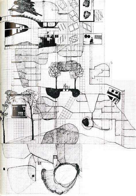 Ingrid Siliakus volker giencke japan architect 53 feb 1978 23 rndrd