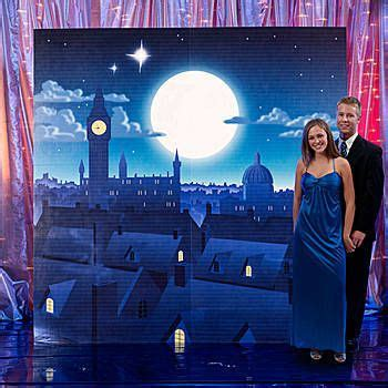 london prom themes 10 best neverland prom images on pinterest peter o toole