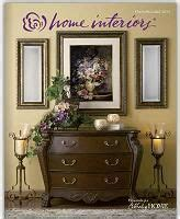 Permalink to Home Interiors And Gifts Catalog