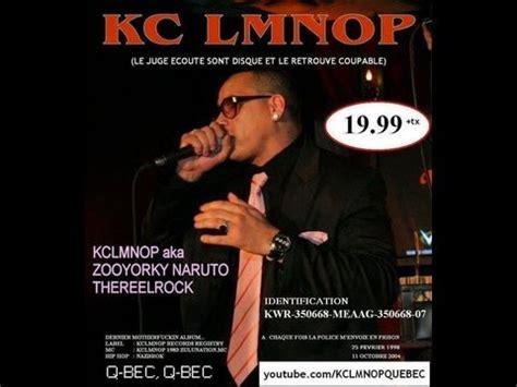 Kclmnop Mp3 Ta Yeul Vie Ta Vie Pis Reste En Vie Rap