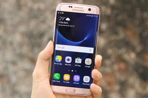 Samsung J1 Zw samsung galaxy s7 edge pink gold edition thegioididong