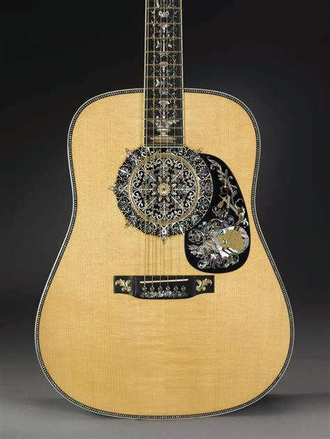 best pre for guitar 9 best pre war guitar string history images on