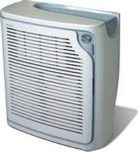 hap 650 harmony air purifier