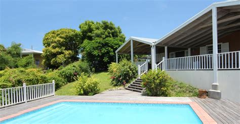 3 bedroom home for sale powell s estate antigua 7th