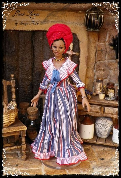 haunted dolls katrin 1139 best miniature character dolls images on