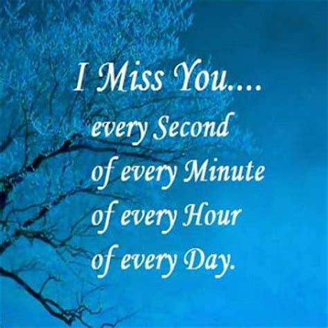free download mp3 five minutes miss you love you miss you status for whatsapp bbm the best quotes picture