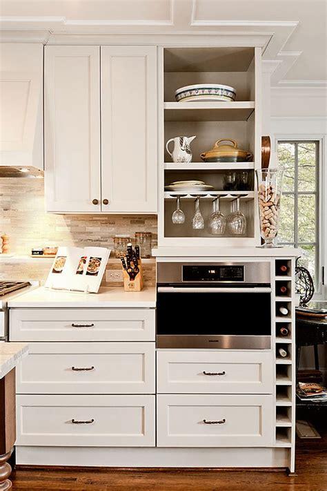 kitchen cabinets traditional kitchen atlanta by atlanta pewter cabinets kitchen traditional with wood