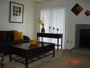 section 8 housing and apartments for rent in dallas dallas
