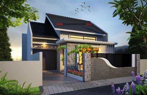 desain interior rumah minimalis surabaya layanan jasa gambar rumah desain rumah minimalis surabaya