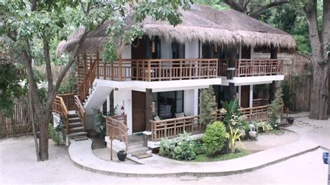 modern rest house design modern house modern native house design philippines nipa hut in camsur