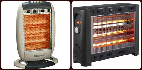 heater temperature in winter buying guide which heater you should buy this winter and