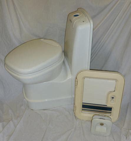thetford toilet electric flush problem thetford c200 cwe swivel cassette toilet sfm caravans