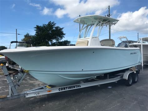 sailfish boats sailfish boats for sale page 2 of 14 boats