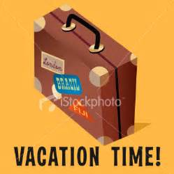 It s sembreak starting oct 30 have a great time with your vacation