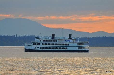 ferry boat wedding venue seattle best seattle wedding locations and venues
