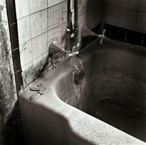 soap scum bathtub 187 bathroom design ideas
