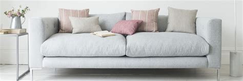 grey sofa images grey sofas choose your colour size style loaf