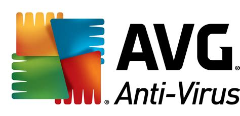 Anti Virus Avg beat the bugs with the best free antivirus software 2014