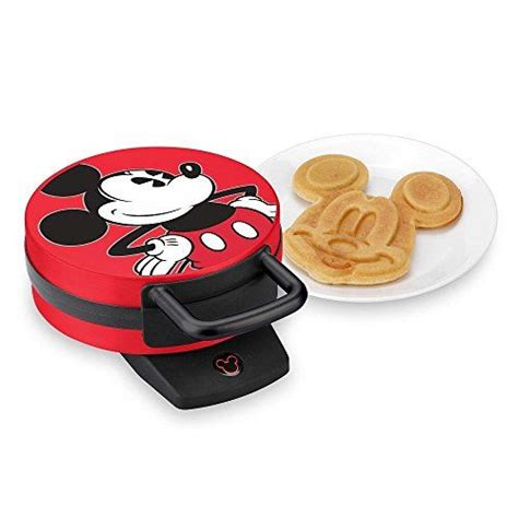 mickey mouse kitchen appliances mickey mouse waffle maker mickey mouse and mickey mouse kitchen on pinterest