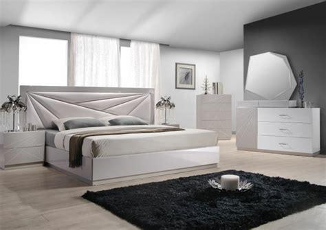 möbel allgäu wohnzimmer in braun und beige