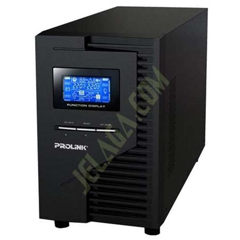 Prolink Ups Pro 1201sfcu Diskon prolink