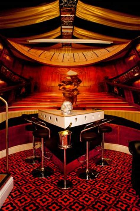 titanic boat liverpool contact number titanic boat liverpool united kingdom overview