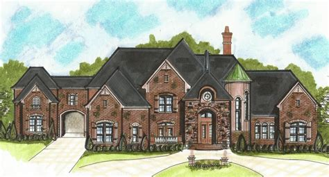 mansion designs luxury mansion designs boyehomeplans com