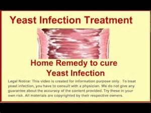 how to treat yeast infection at home yeast infection treatment home remedy to cure yeast