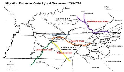 kentucky genweb map the crusade the crusades overview quot world
