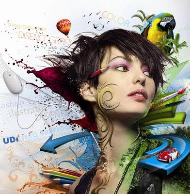 best 20 fashion graphic design ideas on fashion posters fashion graphic and top 20 most affordable graphic design degrees