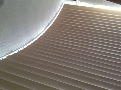 bow window vertical blinds bend it curved headrail vertical blinds for bay bow