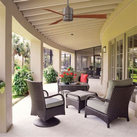 Exterior Ceiling Design Lighting Your Lovely Outdoor Porch Ceiling Fans With