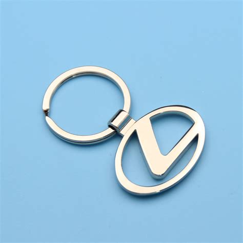 Honda Car Key Chains Wholesale - compare prices on chevrolet key chain shopping buy