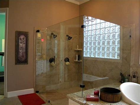 windows in bathrooms ideas 15 exles of small bathroom remodel ideas design and