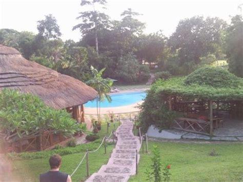 Planters Lodge Takoradi by Planters Lodge Hotel Sekondi Takoradi Picture Of