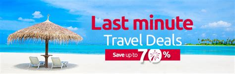 minute travel  minute travel deals  minute vacation deals selloffvacationscom