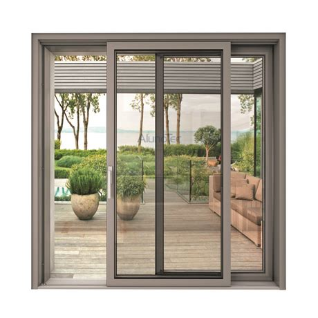 Sliding Aluminium Patio Doors by Aluminum Patio Sliding Glass Sliding Closet Doors Sliding Plexiglass Window Door Buy High