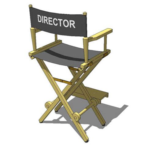 Folding Chairs Bunnings Directors Chairs Tall Directors Chairs Aluminum Folding
