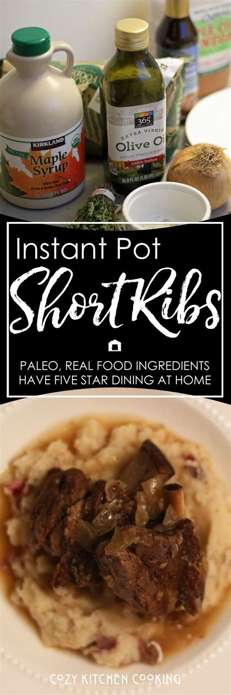 instant pot cookbook the 5 ingredients or less instant pot cookbook 110 simple and delicious pressure cooker recipes for your instant pot cooking at pot easy and delicious instant pot cooking books 1000 images about insta pot pressure cooker on