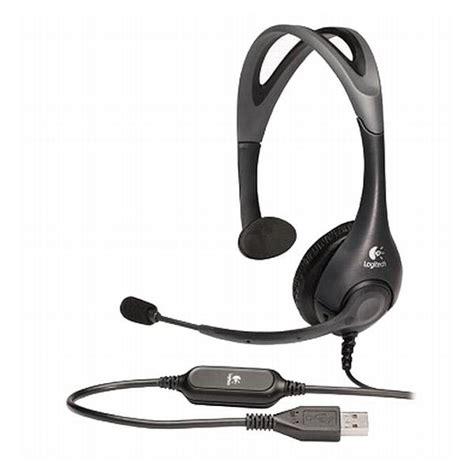 Headset Bluetooth Di Pasaran hilo oficial headset en playstation 3 general 557 590