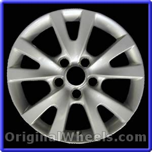 mazda  rims  mazda  wheels  originalwheelscom