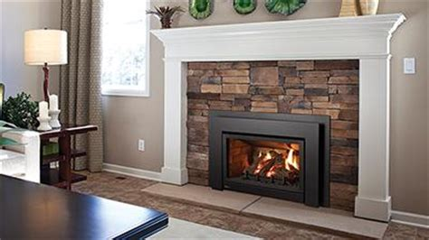 where to buy fireplace gas fireplace inserts regency fireplace products