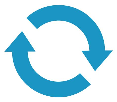 visio semicircle how to draw a circular arrows diagram using conceptdraw
