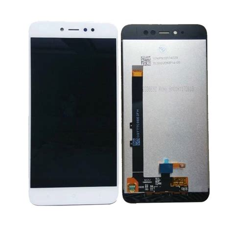 Xiaomi Redmi Note 5a Prime xiaomi redmi note 5a prime lcd display touch screen