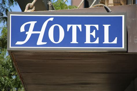 best hotels rates hotel engine how to get the best hotel rates on the